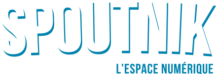 home-spoutnik-logo